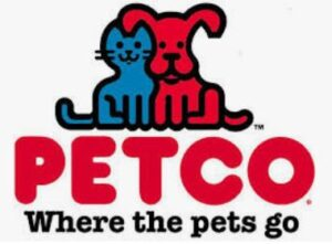 Petco Adoption Days @ PetCo